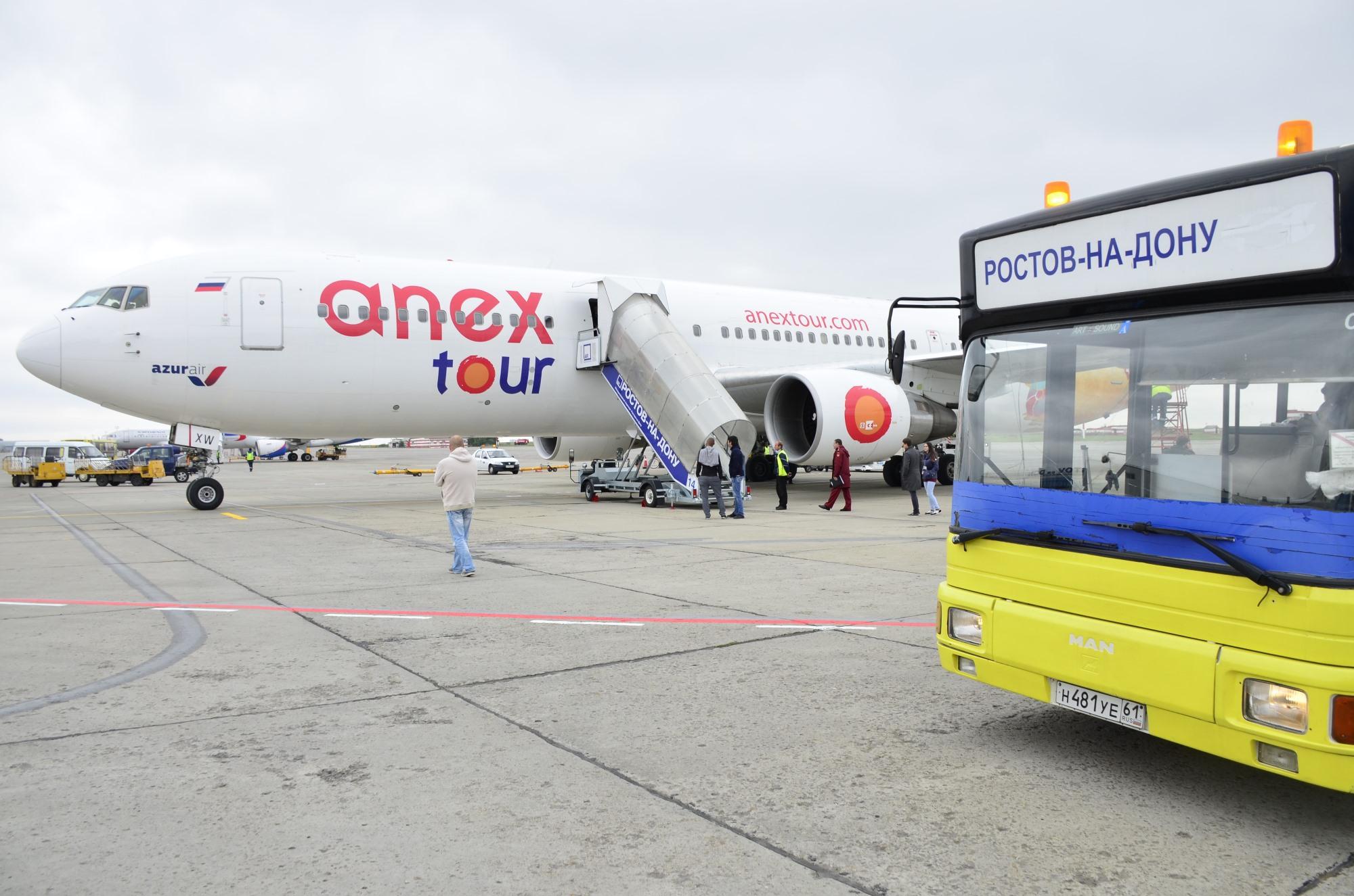 новый аэропорт владивостока схема